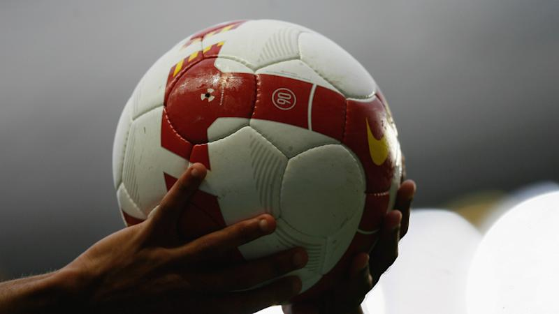 French officials stunned as hundreds defy coronavirus lockdown at football match in Strasbourg