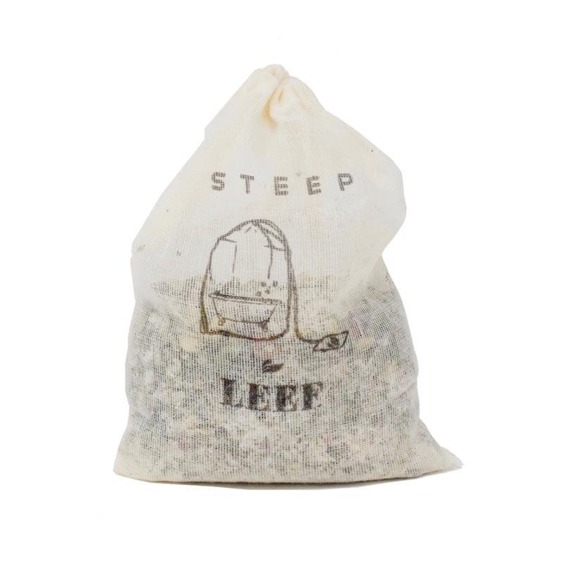 "Elevate their bath time with a bag of Leef Organics' CBD-infused tea leaves. It's a natural bath soak that won't stain their tub or create a frothy, rainbow-and-glitter mess everywhere. $14, Nordstrom. <a href=""https://www.nordstrom.com/s/leef-organics-cbd-bath-tea/5526105"" rel=""nofollow noopener"" target=""_blank"" data-ylk=""slk:Get it now!"" class=""link rapid-noclick-resp"">Get it now!</a>"