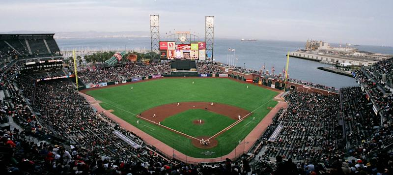 The Most Expensive Major League Ballparks For Fans