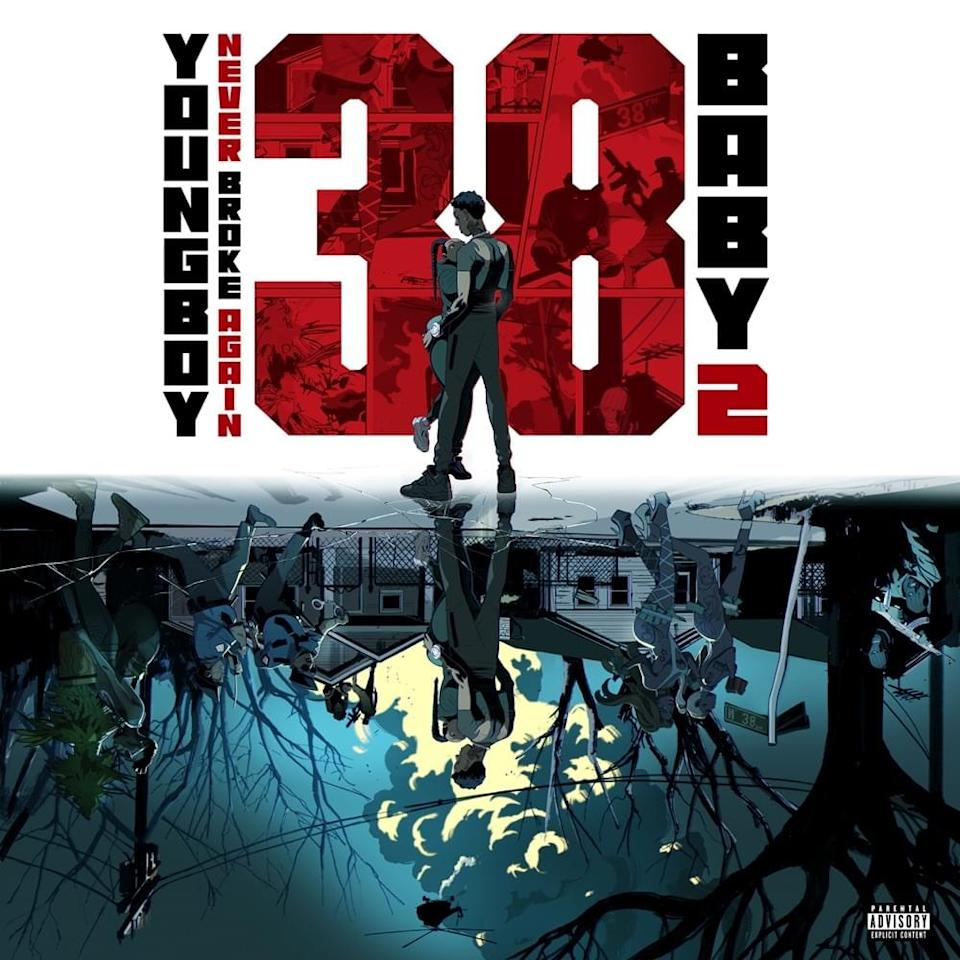 38 Baby 2 YoungBoy Never Broke Again
