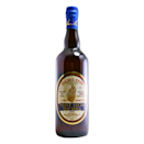 """<p><a class=""""link rapid-noclick-resp"""" href=""""https://caskcartel.com/products/hamilton-st-lucia-2004-pot-still-10-year-old-rum"""" rel=""""nofollow noopener"""" target=""""_blank"""" data-ylk=""""slk:BUY IT HERE"""">BUY IT HERE</a></p><p>Ed Hamilton is an icon in the world of rum and editor of the Ministry of Rum blog. He sourced this rum, which Mustipher calls, """"a stunner that, when tasted blind, could easily pass for a highland scotch."""" You might have to be a little diligent to actually track down a bottle since they're somewhat rare—Mustipher suggests looking at a big box store where buyers will often tack on to their big orders of mass-produced products a few """"gem"""" bottles"""" for the more astute rum aficionado. In terms of sipping, Mustipher points out the delicate fruit and floral aromas on the nose that give way to a bright, racy palate. Plus, dry, peppery notes of ash turn into salt taffy and burnt licorice. You're bound to enjoy this bottle's long, satisfying finish. """"This is the bottle I reach for when I want to realize that I am a fortunate soul indeed,"""" Mustipher says.</p>"""