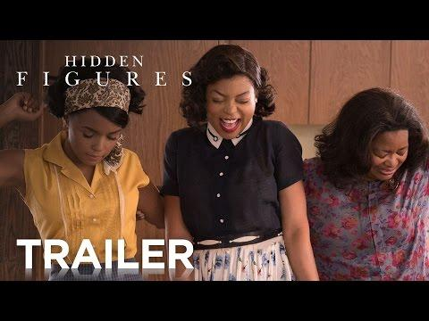 """<p>Hidden figures centres on the integral contribution of three female African American NASA scientists. </p><p>Their (true) story transcends segregation and discrimination to show the brilliance of Black women and is a prime example of their 'hidden' achievements, all too often erased through history. </p><p>In an empowering film of friendship and  Black excellence, we learn of the phenomenal achievements of Katherine Jonson (Taraji P. Henson), Dorothy Vaughan (Octavia Spencer) and Mary Jackson (Janelle Monae), three Black women responsible for the successful orbit of astronaut John Glenn. </p><p><strong>Where to watch: </strong><a class=""""body-btn-link"""" href=""""https://go.redirectingat.com?id=127X1599956&url=https%3A%2F%2Fwww.disneyplus.com%2Fmovies%2Fhidden-figures%2F2xa2YdiOJXQt&sref=https%3A%2F%2Fwww.elle.com%2Fuk%2Flife-and-culture%2Fculture%2Fg34328855%2Fbest-black-movies-tv-shows%2F"""" target=""""_blank"""">Disney Plus</a><strong></strong></p><p><a href=""""https://www.youtube.com/watch?v=RK8xHq6dfAo"""">See the original post on Youtube</a></p>"""