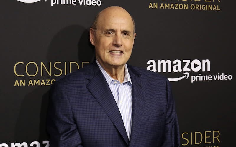 "<p>Jeffrey Tambor, 73, faces claims of inappropriate sexual behaviour after a transgender actress alleged he made lewd comments and sexual advances on a television set. <em>Transparent</em> co-star Trace Lysette <a rel=""nofollow"" href=""https://twitter.com/tracelysette/status/931366076209799168?ref_src=twsrc%5Egoogle%7Ctwcamp%5Eserp%7Ctwgr%5Etweet"">put out a statement on Twitter</a> on November 16 where she claimed the actor saw her in a ""flimsy top and match short shorts"" when he allegedly stepped on her feet to prevent her from fleeing and <a rel=""nofollow"" href=""http://deadline.com/2017/11/jeffrey-tambor-sexual-harassment-claims-trace-lysette-transparent-actress-amazon-1202210145/"">pressed himself ""back and forth"" against her body</a>. Lysette called for Amazon, the company producing the show, to drop Tambor from production, who have said <a rel=""nofollow"" href=""https://www.huffingtonpost.com/entry/trace-lysette-acuses-jeffrey-tambor-of-sexual-misconduct-on-transparent-set_us_5a0ef2d8e4b0dd63b1a9f4a7"">they are investigating the allegations</a>. The actor's former assistant, Van Barnes, also accused him of wrongdoing in early November, alleging Tambor made lewd comments, groped her and threatened to sue her if she said anything. <a rel=""nofollow"" href=""http://www.dailymail.co.uk/news/article-5064015/Former-assistant-accuses-Tambor-inappropriate-behavior.html"">Tambor denied any wrongdoing</a> by saying the former assistant was ""disgruntled"" and that he's ""appaulled and distressed by this baseless allegation."" In response to Lysette's claim, the actor told Deadline that while he can sometimes be ""volatile and ill-tempered,"" he has ""never been a predator."" On November 19, Tambor told Deadline he was leaving <em>Transparent</em> since it was <a rel=""nofollow"" href=""http://deadline.com/2017/11/jeffrey-tambor-leaving-transparent-sexual-harassment-allegations-amazon-jill-soloway-1202211711/"">no longer the job he signed up</a> for four years ago. Photo from The Associated Press. </p>"