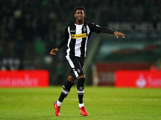 West Ham defender Reece Oxford to be sold to RB Leipzig for fee potentially rising to £17m
