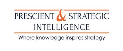 P_and_S_Intelligence_Logo
