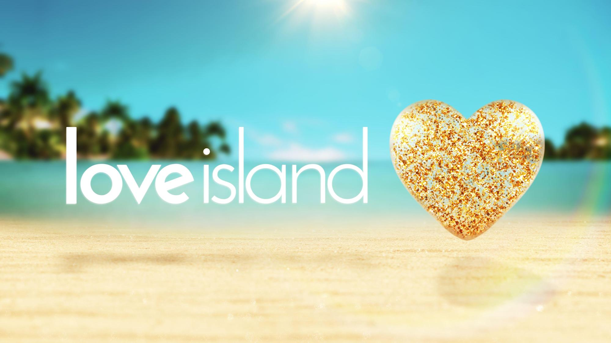 One other contestant is dumped from Love Island