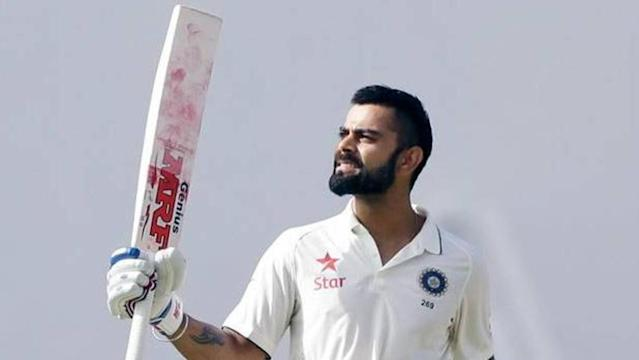 "As per reports, Indian skipper Virat Kohli has been advised by his doctors to skip the County stint with Surrey as he is suffering from a herniated disc. However, a top BCCI official told PTI that it is a case of ""neck sprain"" and not a ""slip disc injury"". Kohli wanted to play County in order to prepare for the upcoming England series."
