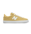 """<p><strong>New Balance</strong></p><p>newbalance.com</p><p><strong>$64.99</strong></p><p><a href=""""https://go.redirectingat.com?id=74968X1596630&url=https%3A%2F%2Fwww.newbalance.com%2Fpd%2Fall-coasts-am210%2FAM210V1-32221.html&sref=https%3A%2F%2Fwww.seventeen.com%2Flife%2Ffriends-family%2Fg1088%2Fholiday-gifts-for-dad%2F"""" rel=""""nofollow noopener"""" target=""""_blank"""" data-ylk=""""slk:Shop Now"""" class=""""link rapid-noclick-resp"""">Shop Now</a></p><p>Dad just got like waaay cooler. </p>"""