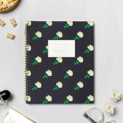 """<p><strong>The Home Edit For Day Designer</strong></p><p>target.com</p><p><strong>$16.99</strong></p><p><a href=""""https://www.target.com/p/2021-22-academic-planner-8-5-34-x-11-34-flexible-cover-weekly-monthly-wirebound-rose-the-home-edit/-/A-81804648"""" rel=""""nofollow noopener"""" target=""""_blank"""" data-ylk=""""slk:Shop Now"""" class=""""link rapid-noclick-resp"""">Shop Now</a></p><p>The next school year may be a few months away, but she may want to start planning what's to come. She can start adding her to-dos, school events and vacation dates in July and then fill out her day-to-day plans throughout the rest of her freshman year.</p>"""