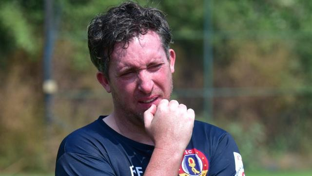 File image of Robbie Fowler.