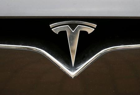 Tesla drops 6% as quarterly deliveries underwhelm Wall Street
