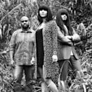 "<p><strong>Genre: funk, soul, instrumental rock </strong></p><p><strong>Start with: 'Time (You and I)'</strong></p><p>""There's something about listening to Khruangbin in the morning that really kicks your day off well - they feel like a fresh start. The three piece's clever blend of funky bass and monotone '80s-style vocals creates something unique, different and exciting. They offer that perfect versatility of music you can both have a boogie to, or listen to while chilling on the sofa."" </p><p><a href=""https://www.instagram.com/p/B-FgbLkj7h2/?utm_source=ig_embed&utm_campaign=loading"" rel=""nofollow noopener"" target=""_blank"" data-ylk=""slk:See the original post on Instagram"" class=""link rapid-noclick-resp"">See the original post on Instagram</a></p>"