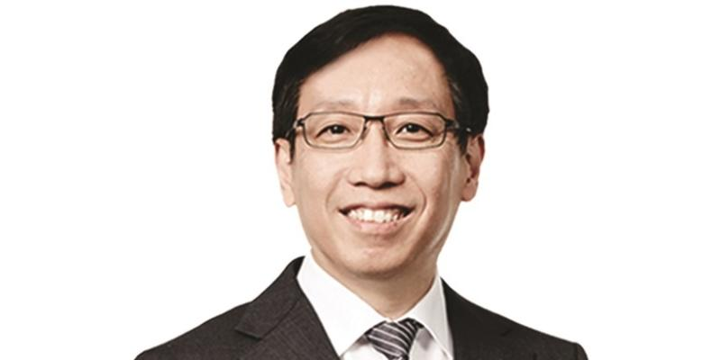 <p><img/></p>UOL has revealed the successor who will assume the role of current Group CEO Gwee Lian Kheng, 77, who is set to retire next year, revealed an SGX filing on Friday (7 Sept).