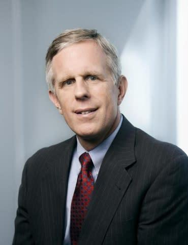 Philip Hawkins, DCT Industrial's Chief Executive Officer, will present at REITWeek: NAREIT's Investo ...