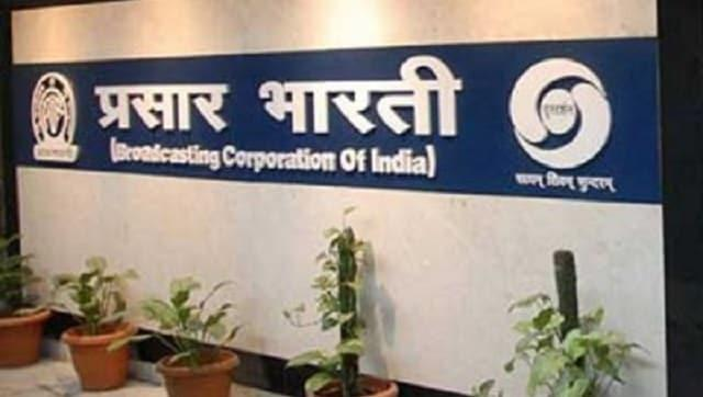 Prasar Bharati threatens to cancel PTI's subscription, accuses news agency of 'anti-national' reportage