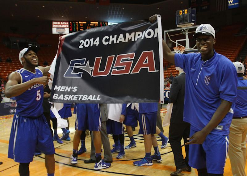 Hotbed of college hoops rest in heartland