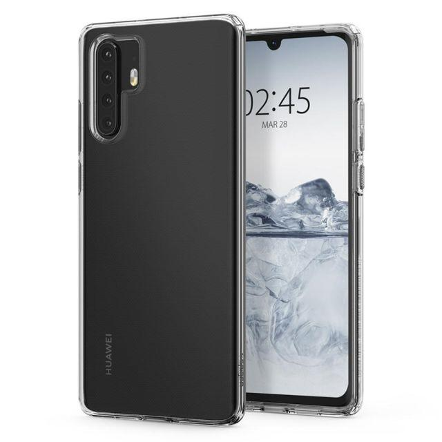 Huawei P30 expected to launch with four rear camera lenses