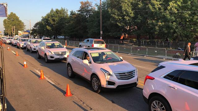 <p><strong>Pink: 1 percent more likely to have a deal</strong></p> <p>We imagine this one can go either way. Some pink cars may need heavy discounts to sell, while others may go for a premium. Regardless, the sample size of pink cars must have been considerably lower than all the other colors — we don't see many pink cars these days, and those that we were probably special orders.</p>