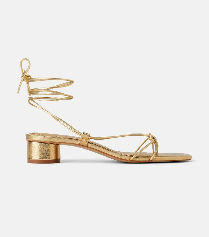 490e2344 10 Standout Sandal Trends That Will See You Through the Summer