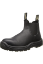 """<p><strong>Blundstone</strong></p><p>amazon.com</p><p><strong>$204.95</strong></p><p><a href=""""https://www.amazon.com/dp/B00J57IXQ2?tag=syn-yahoo-20&ascsubtag=%5Bartid%7C10054.g.12486892%5Bsrc%7Cyahoo-us"""" rel=""""nofollow noopener"""" target=""""_blank"""" data-ylk=""""slk:Shop Now"""" class=""""link rapid-noclick-resp"""">Shop Now</a></p><p>Our favorite <a href=""""https://www.esquire.com/style/mens-fashion/a26079714/blundstone-500-series-510-boots-endorsement/"""" rel=""""nofollow noopener"""" target=""""_blank"""" data-ylk=""""slk:wear-them-anywhere-you-want boots"""" class=""""link rapid-noclick-resp"""">wear-them-anywhere-you-want boots</a> have received a work-friendly rework. They're definitely worth a try. </p>"""