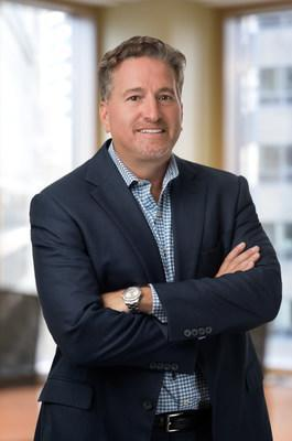 Josef Volman, co-chair of the Business Law Group at Burns & Levinson, led the $4.2 million seed investment deal from Velocity Partners, Relativity Healthcare Fund and Big Pi Ventures for client Anodyne Nanotech, Inc., a Boston-based biotechnology company developing differentiated, transdermal forms of high-value drugs.