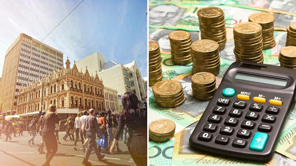 The ATO has issued a reminder to JobKeeper bosses. Images: Getty