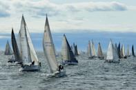 The sport of sailing involves a variety of competitive sailing formats that are sanctioned through various sailing federations and yacht clubs. Racing disciplines include matches within a fleet of sailing craft, between a pair thereof or among teams. Additionally, there are specialised competitions that include setting speed records. Owning a boat is usually more an expensive affair and the assortment of equipment, requires deep pockets. A sailing vessel can cost up to $100 million. When the boat is not in use it has to be stored and this is where most of the money is spent.
