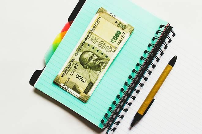 dearness allowance hike for central government employees