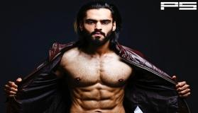 Pranav Saini - A name that changes the definition of fitness and social media lifestyle