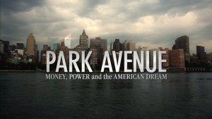 Michael Gross' Bestseller '740 Park' Adapted by Alex Gibney (Exclusive)