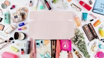 """<p>fabfitfun.com</p><p><a href=""""https://fabfitfun.com/get-the-box/?step=getbox&origin=welcome"""" rel=""""nofollow noopener"""" target=""""_blank"""" data-ylk=""""slk:Shop Now"""" class=""""link rapid-noclick-resp"""">Shop Now</a></p><p>A FabFitFun Box packs in full-size beauty, fitness, wellness, and home products that you'll actually want to use. Gifters can opt for either a one-time delivery ($50) or a seasonal subscription ($180 for the year) if they're really feeling the love. </p>"""