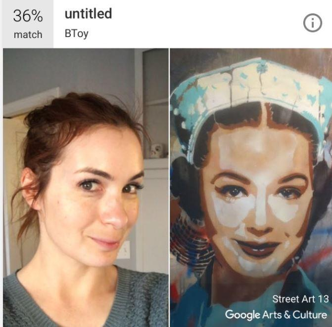 <p>The latest craze taking over social media is the Google Arts and Culture app. You may have seen your friends posting side-by-side…</p>