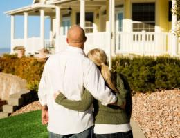 7-good-reasons-for-a-mortgage-refinance-6-property-lg