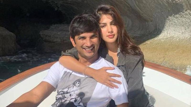 Sushant Rajput case: Rhea Chakraborty summoned by CBI today