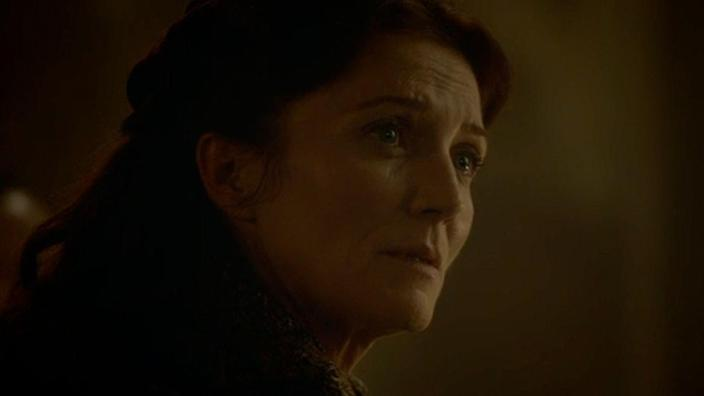 """<p>Forget Kate and Will—<em>this </em>was the wedding that shocked the world. As <em>Game of Thrones </em>aired the ninth episode of its third season, the internet <a href=""""https://www.youtube.com/watch?v=78juOpTM3tE"""" rel=""""nofollow noopener"""" target=""""_blank"""" data-ylk=""""slk:reacted"""" class=""""link rapid-noclick-resp"""">reacted</a> and mourned as a whole. </p>"""