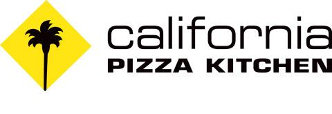 California Pizza Kitchen Opens in Three New Locations Across the Globe