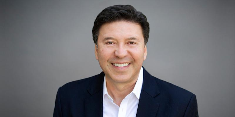 George Madrigal, Chief Executive Officer, Penserra
