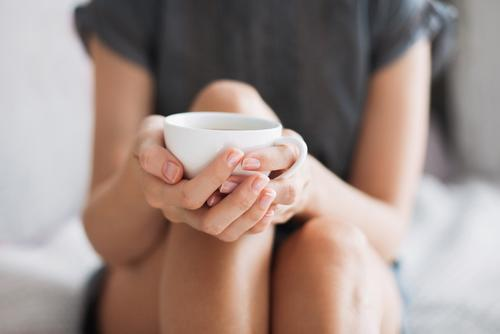 5 healthy evening habits you can start right now