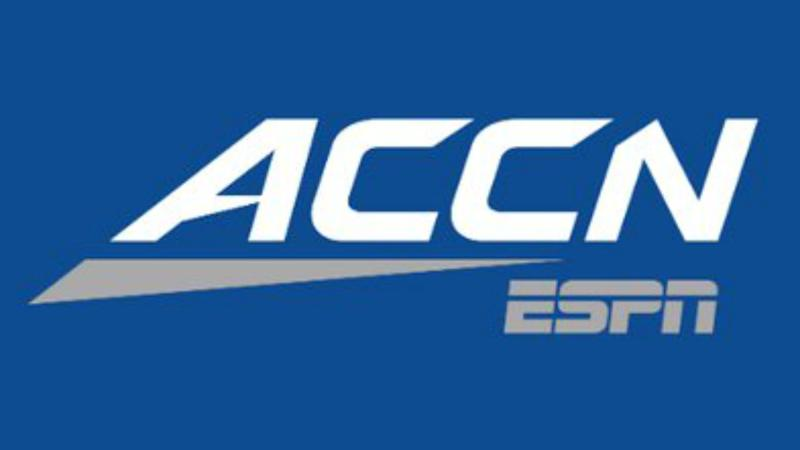 How To Find Acc Network Tv Channels Live Stream Watch Online