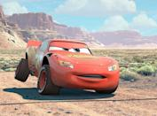 "<p>Ka-chow! <em>Cars</em> may be about Lightning McQueen, the fastest racer around, but the story really gets going when he heads to Radiator Springs and things slow down a little. There, McQueen gets a lesson in appreciating the little things — a reminder we can all use every now and again. </p><p><a class=""link rapid-noclick-resp"" href=""https://go.redirectingat.com?id=74968X1596630&url=https%3A%2F%2Fwww.disneyplus.com%2Fmovies%2Fcars%2F41KYquQjLwge&sref=https%3A%2F%2Fwww.redbookmag.com%2Flife%2Fg35149732%2Fbest-pixar-movies%2F"" rel=""nofollow noopener"" target=""_blank"" data-ylk=""slk:DISNEY+"">DISNEY+</a> <a class=""link rapid-noclick-resp"" href=""https://www.amazon.com/Cars-Owen-Wilson/dp/B005ZMUQCK/?tag=syn-yahoo-20&ascsubtag=%5Bartid%7C10063.g.35149732%5Bsrc%7Cyahoo-us"" rel=""nofollow noopener"" target=""_blank"" data-ylk=""slk:AMAZON"">AMAZON</a></p>"