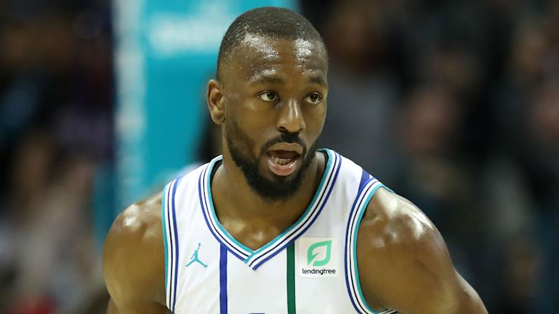 95b88696b2d Walker scores 36 points as Hornets shock Celtics in Charlotte