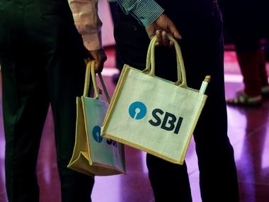 State Bank of India links deposit, loan rates to repo rate: Other PSBs might follow; here's how the move will affect you
