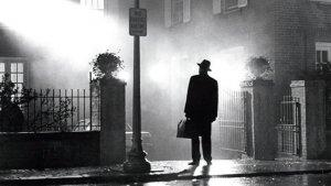 'Exorcist' Director Reveals the Struggle to Make the Classic Film