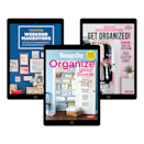 """<p>Discover brilliant ways to get organized, declutter, and make over any room. These downloadable digital guides make it easier than ever to give your home a refresh. Visit our store to find dozens of ideas from <em>Woman's Day</em> and our sister brands.</p><p><a class=""""link rapid-noclick-resp"""" href=""""https://shop.womansday.com/home.html?source=_ed_WDY_SpringRefresh_4_"""" rel=""""nofollow noopener"""" target=""""_blank"""" data-ylk=""""slk:SHOP NOW"""">SHOP NOW</a></p>"""