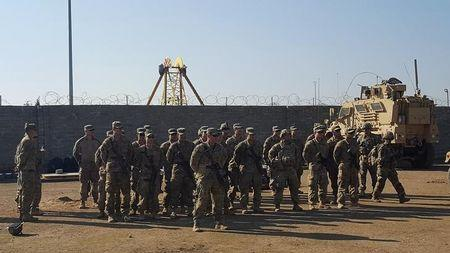 U.S. forces to stay in Iraq as long as needed: spokesman 2017-01-07T101410Z_1_LYNXMPED06070_RTROPTP_2_MIDEAST-CRISIS-IRAQ-USA.JPG.cf