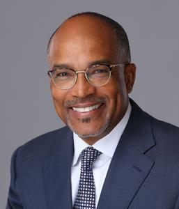 Mr. Stephens brings extensive senior leadership experience in the fiber and telecommunications industry, most recently serving as Executive Vice President and President, Business Services for Altice USA.