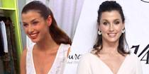 <p>Did you know that <em>Sex and the City</em> was Moynahan's first TV role? Not long after making her debut as Big's wife Natasha, the actor and model moved on to big projects like <em>Coyote Ugly</em>, <em>Serendipity</em>, and the<em> John Wick</em> movies. Since 2010, she's been playing Tom Selleck's on-screen daughter on<em> Blue Bloods</em>. </p>