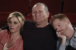 ABC Announces Fall Premiere Dates - Including for 'Modern Family'