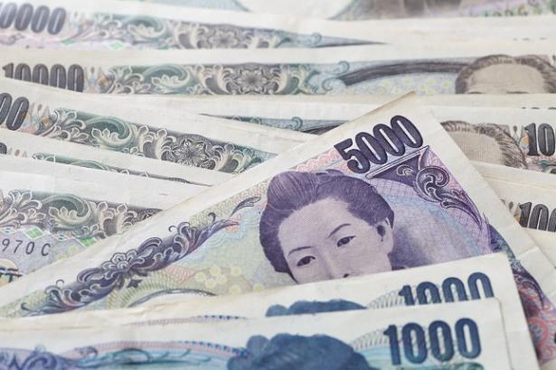 USD/JPY Fundamental Daily Forecast – Boosted by Demand for Risk, Jump in Treasury Yields