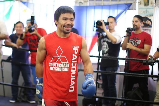 Manny Pacquiao vs Jeff Horn, Manny Pacquiao vs Jeff Horn almost confirmed, Amir khan, Brisbane, Bob Arum, Mike Koncz, boxing , boxing news, WBO welterweight title